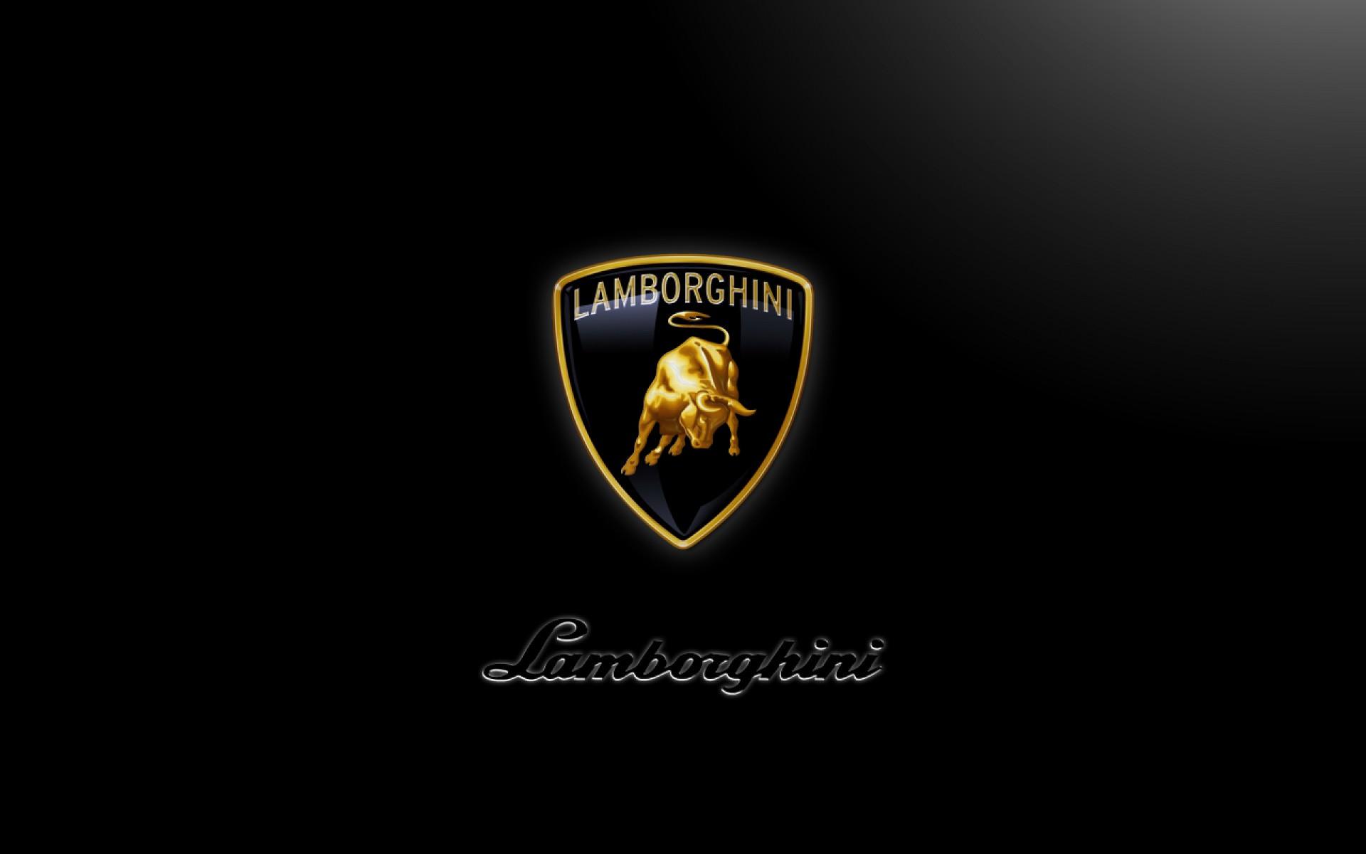 Great Wallpaper Logo Desktop - lamborghini-logo-desktop-wallpaper-58904-60682-hd-wallpapers  Snapshot_87224.jpg
