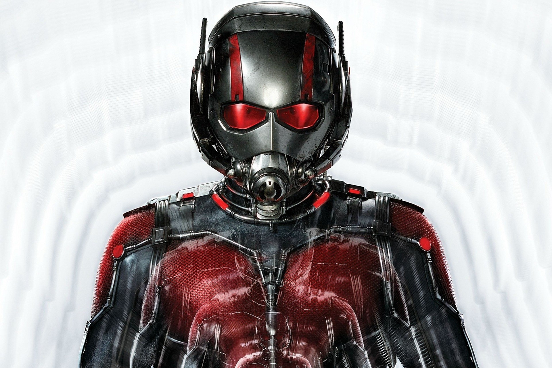 ant man movie wallpapers - photo #2