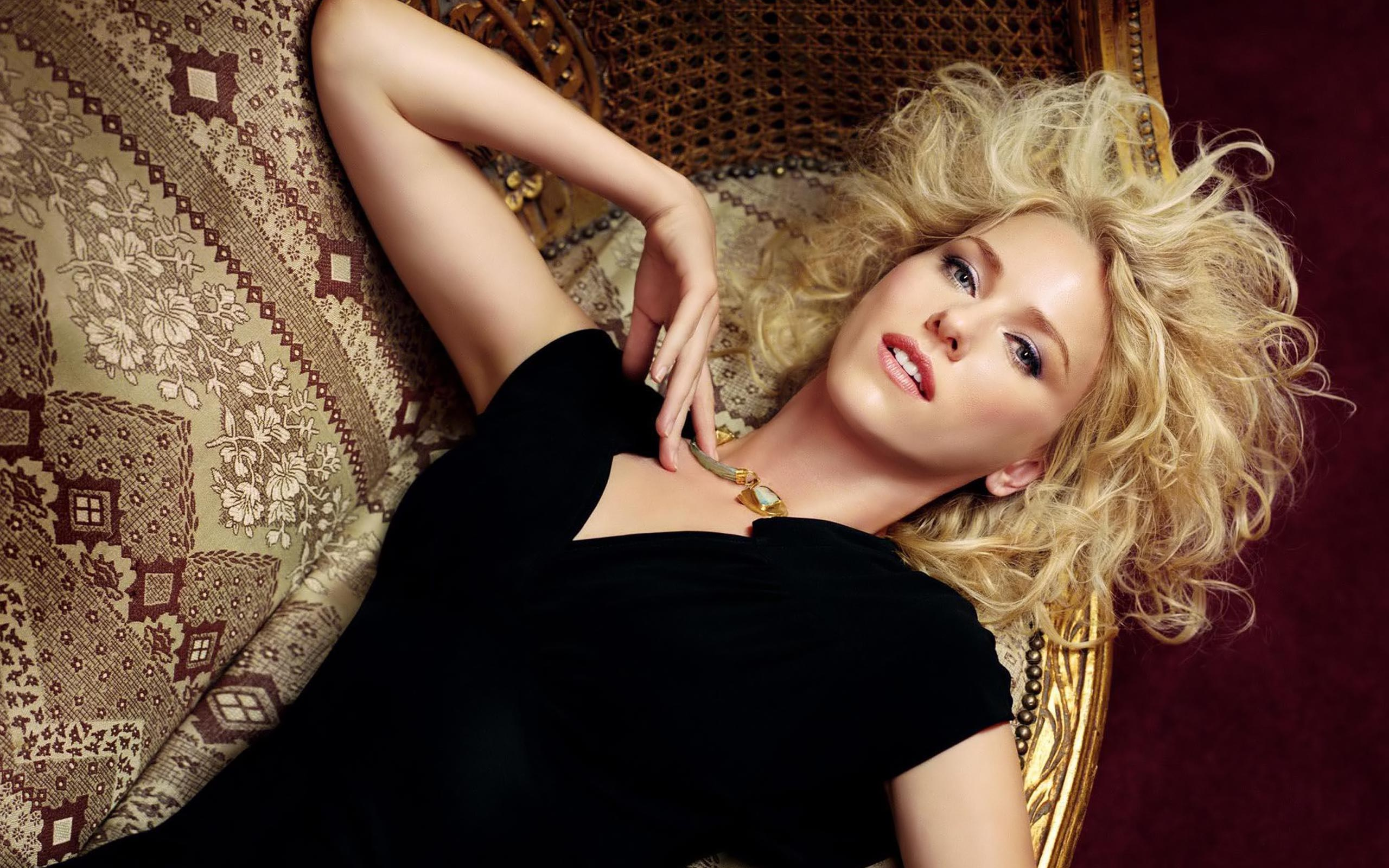 naomi watts wallpaper background hd 52658