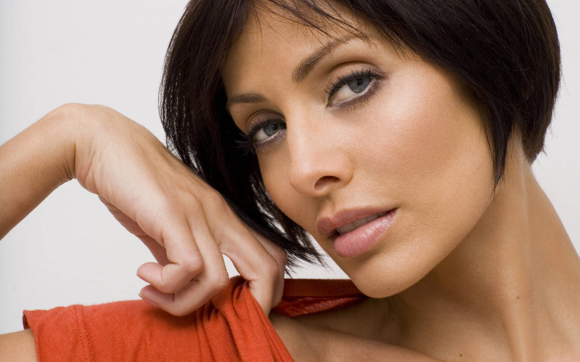 natalie imbruglia desktop wallpaper 51391