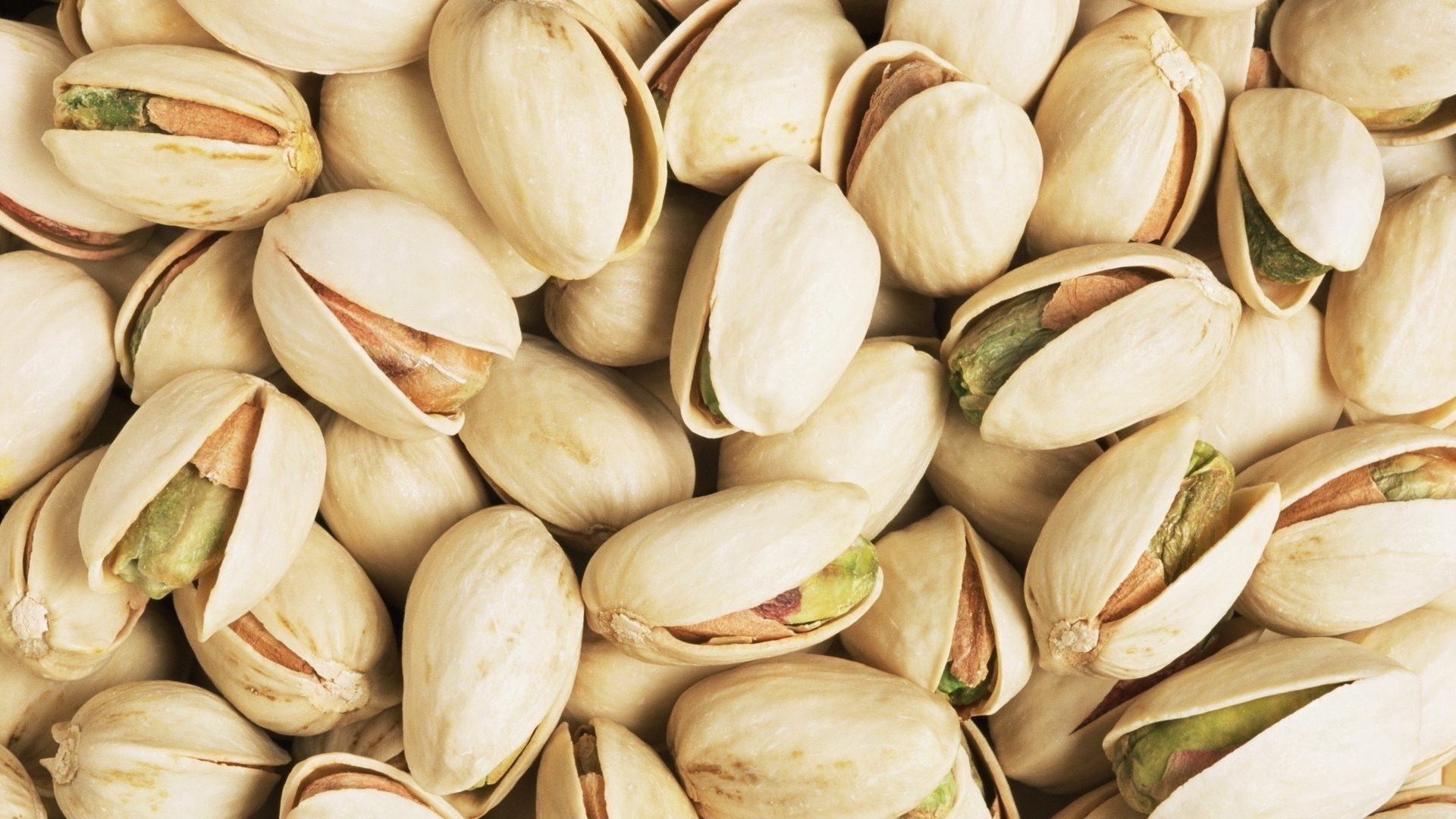 pistachio nuts desktop hd wallpaper 52118