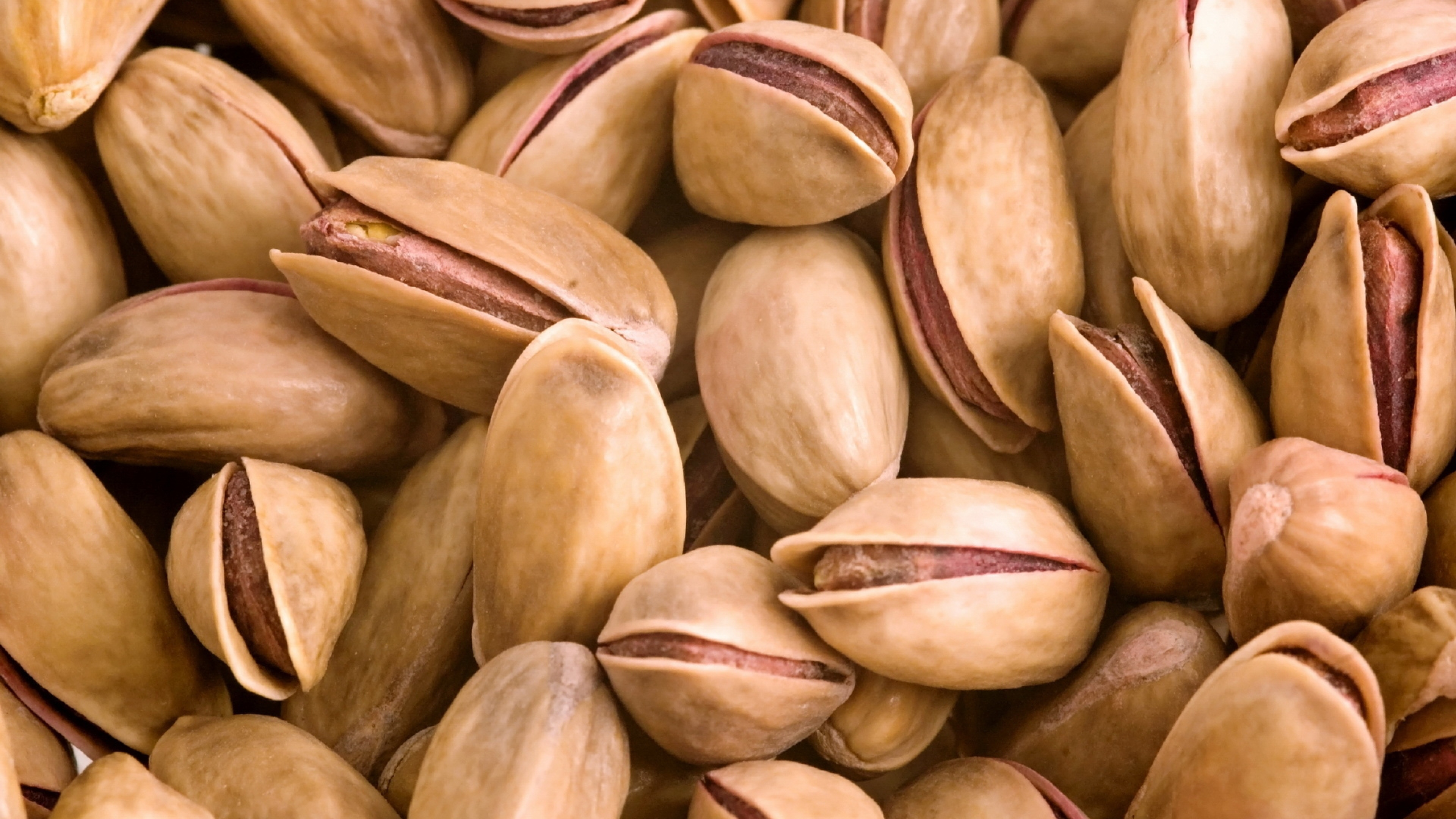 pistachio nuts wide hd wallpaper 52122