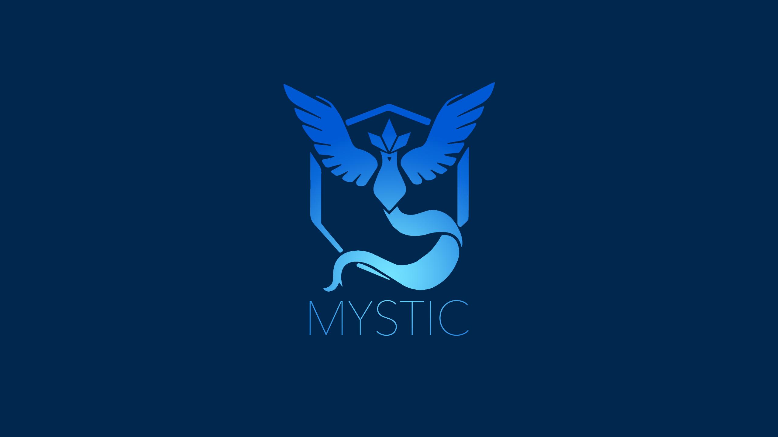 go team mystic pokemon - photo #5