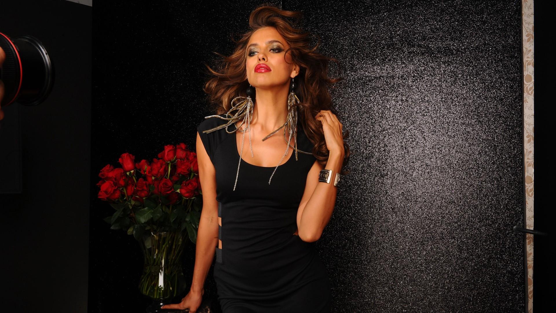 sexy irina shayk wallpaper 52067
