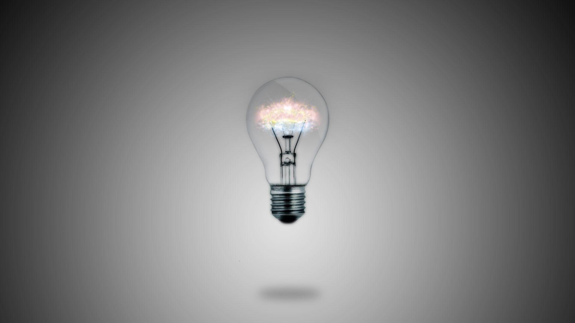 Simple Lamp Wallpaper 53975 1920x1080 Px HDWallSource