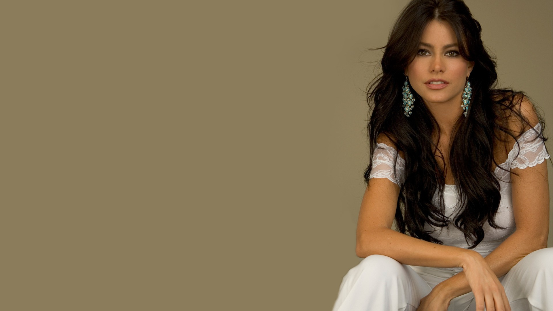 sofia vergara desktop wallpaper 54741