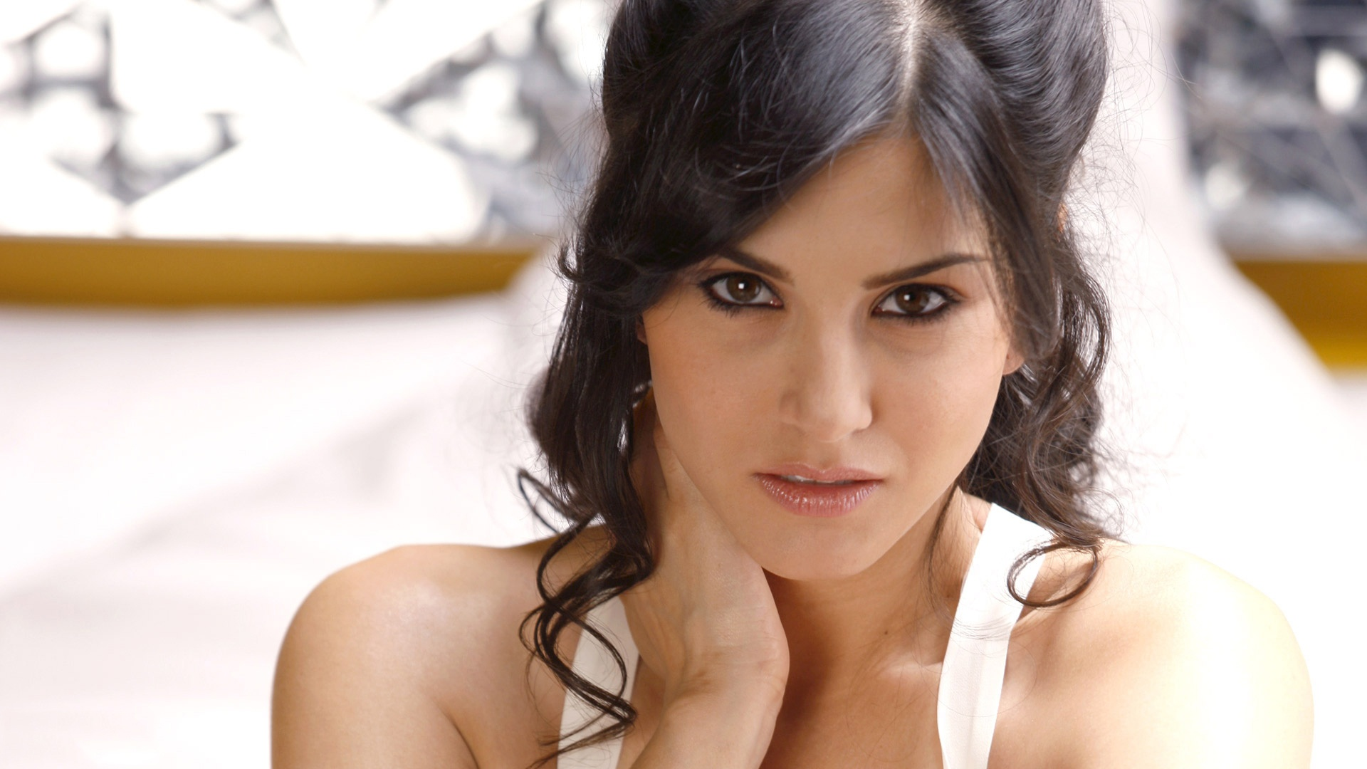 Sunny Leone Hd Pic Wallpapers 69 Wallpapers  3D Wallpapers-8764