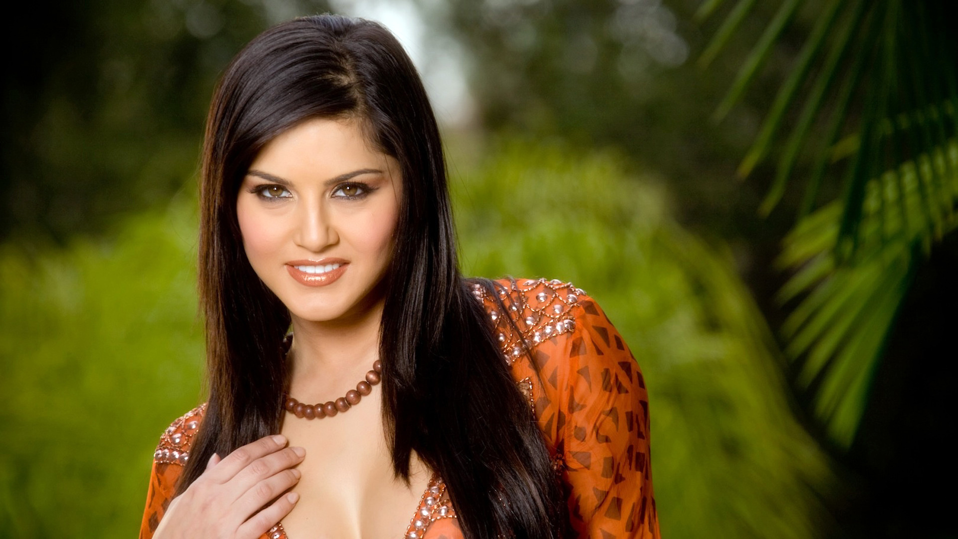 sunny leone hd wallpaper 51175 1920x1080 px ~ hdwallsource