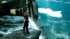 2015 Point Break Movie Wallpaper 51422