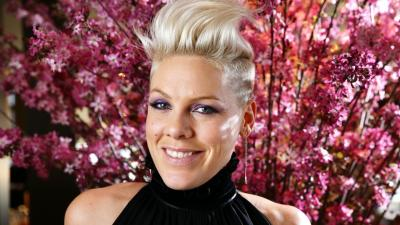 Alecia Beth Desktop Wallpaper 54397
