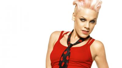 Alecia Beth Desktop Wallpaper 54403