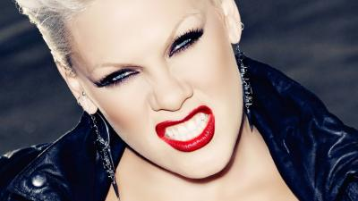 Alecia Beth Makeup Wallpaper 54391