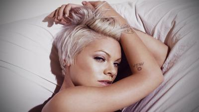 Alecia Beth Wallpaper HD 54400