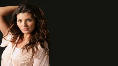 Ali Landry Desktop Wallpaper 54763