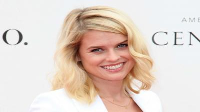 Alice Eve Computer Wallpaper 56362