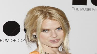 Alice Eve Wide Wallpaper 56361