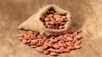 Almonds Nuts Wallpaper Background 52116