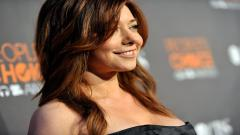 Alyson Hannigan Celebrity Wallpaper Pictures 51402