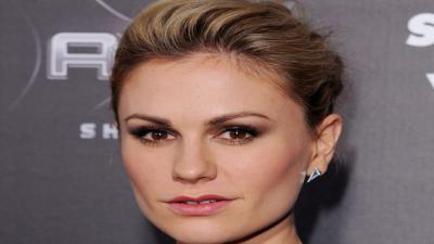 Anna Paquin Face Wallpaper Background 54755