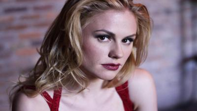 Anna Paquin HD Wallpaper 54753