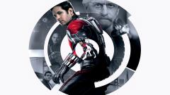 Ant Man Widescreen Wallpaper 51413