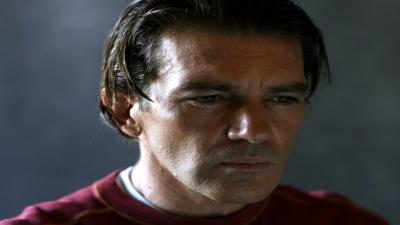 Antonio Banderas Computer Wallpaper 52103