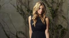 Ashley Benson Actress Wallpaper 50303