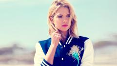 Ashley Benson Celebrity Wallpaper 50306