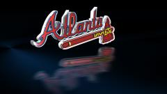 Atlanta Braves Desktop Wallpaper 51370