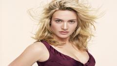 Beautiful Kate Winslet Wallpaper 51148
