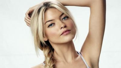 Beautiful Martha Hunt Computer Wallpaper 55097