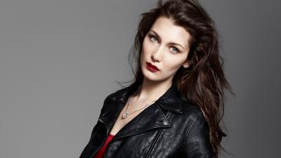 Bella Hadid Wallpaper 55044