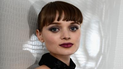 Bella Heathcote Makeup Wallpaper 55119