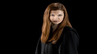Bonnie Wright Wallpaper Images 55087