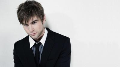 Chace Crawford Celebrity Wallpaper 54778