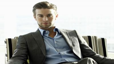 Chace Crawford Computer Wallpaper 54775