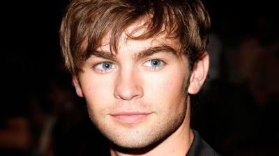Chace Crawford Face HD Wallpaper 54780