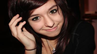 Christina Grimmie Desktop Wallpaper 55073