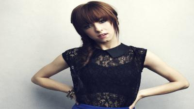 Christina Grimmie Wallpaper 55072