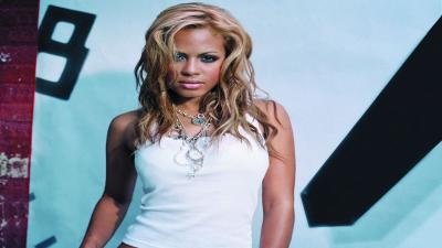 Christina Milian Celebrity Wallpaper 58902