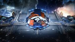 Denver Broncos Desktop Wallpaper 49326