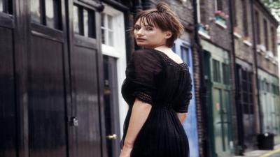 Emily Mortimer Wallpaper Photos 58897