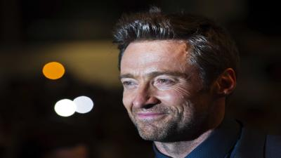 Hugh Jackman Face Wallpaper Pictures 52489