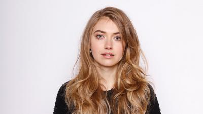 Imogen Poots Wallpaper 52375