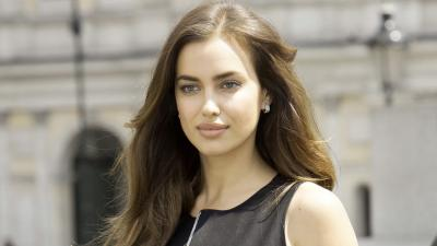 Irina Shayk Celebrity Wallpaper 52061