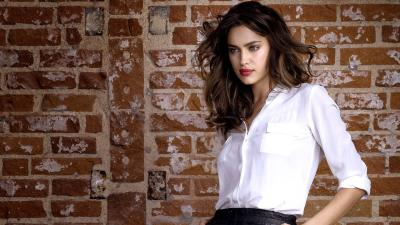 Irina Shayk HD Wallpaper 52069