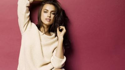 Irina Shayk Model Wallpaper 52070