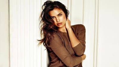 Irina Shayk Wallpaper Background 52064