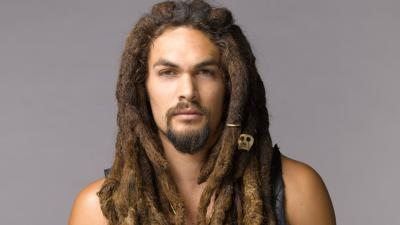 Jason Momoa Widescreen Wallpaper 58358