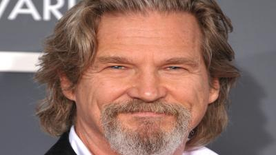 Jeff Bridges Face Wallpaper Background 54783